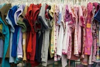 z kids' clothes