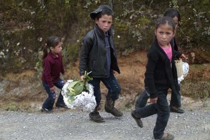 child-migrant-crisis-6