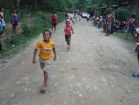 maraton31