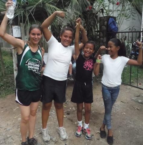 maraton34