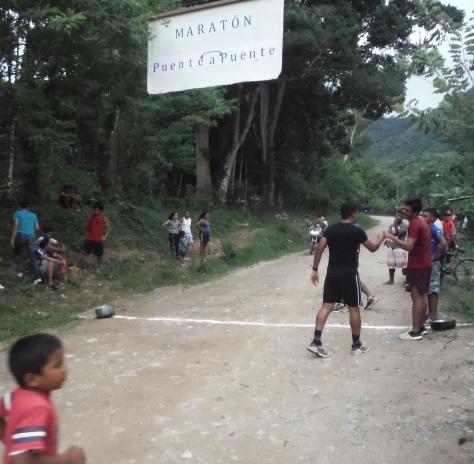 maraton35