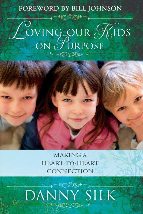 LovingOurKidsOnPurpose