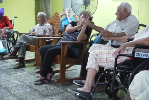 ancianos5