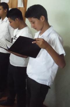 Musica5
