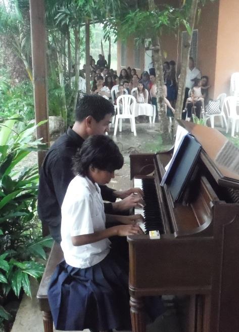 recital12
