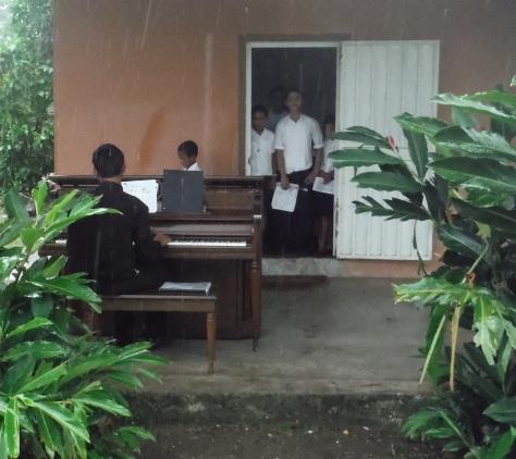 recital16