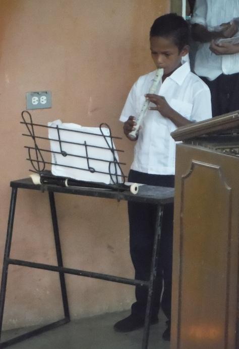 recital17