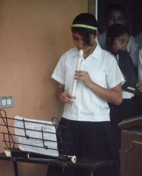 recital18