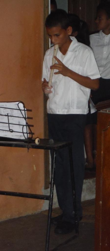 recital20
