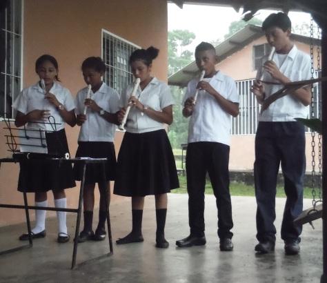 recital22