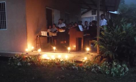 recital29