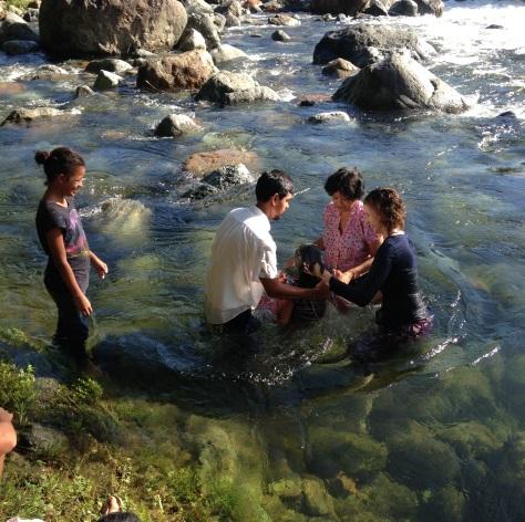 baptism13