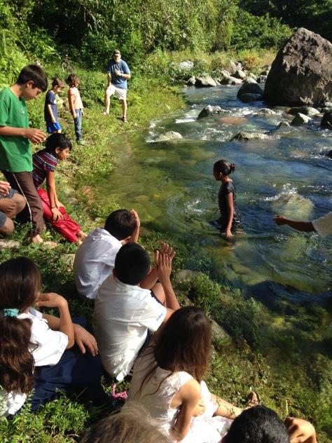baptism14
