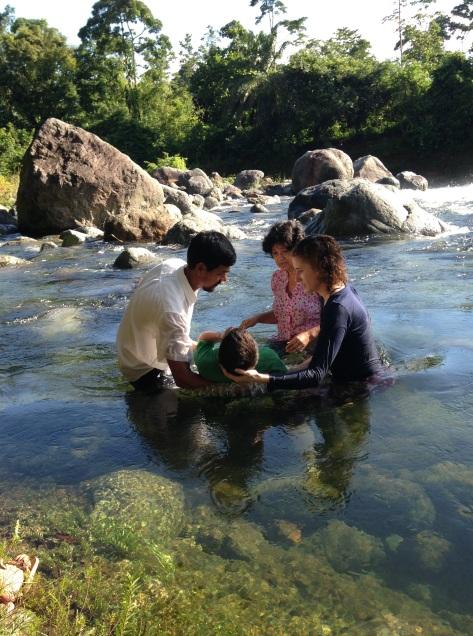 baptism18