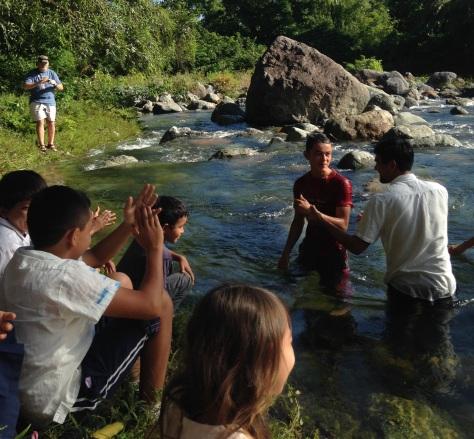baptism26