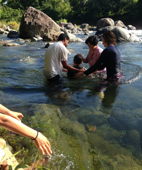 baptism28