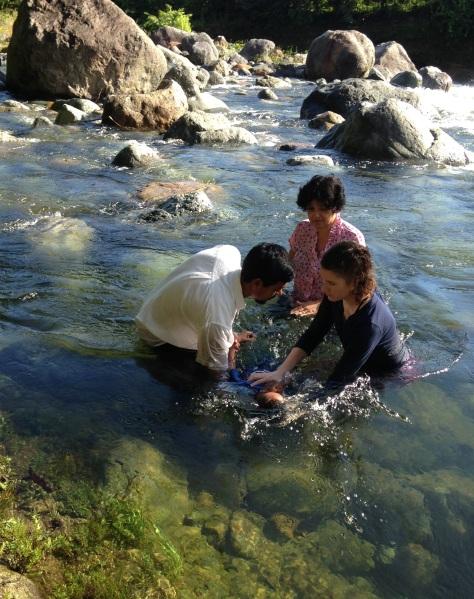 baptism32