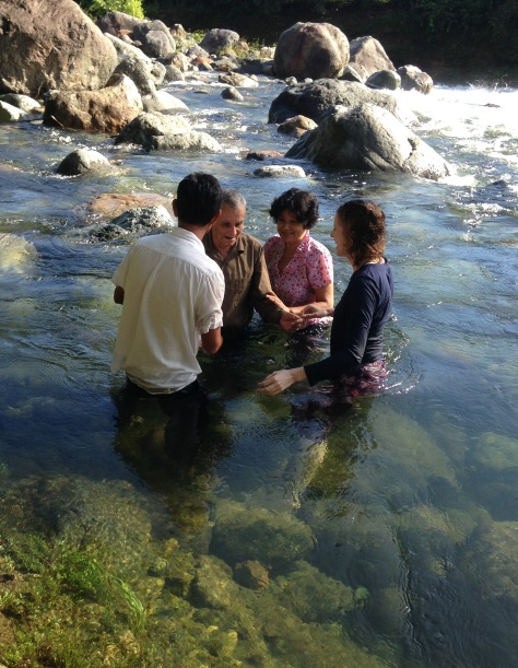 baptism33