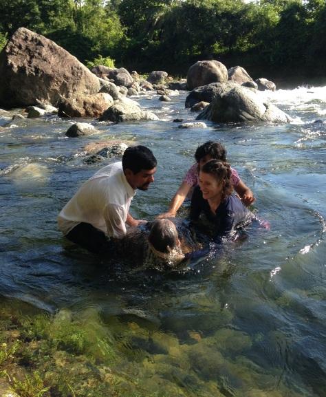 baptism35