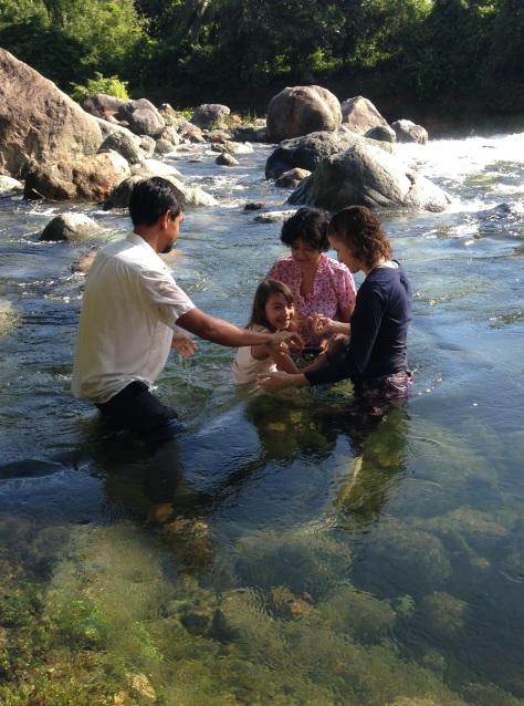 baptism36