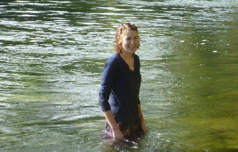 baptism45