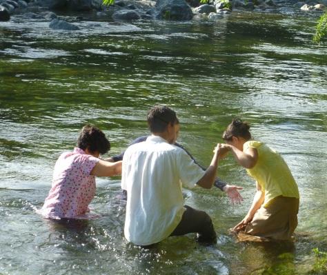 baptism47