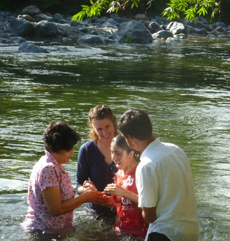 baptism49