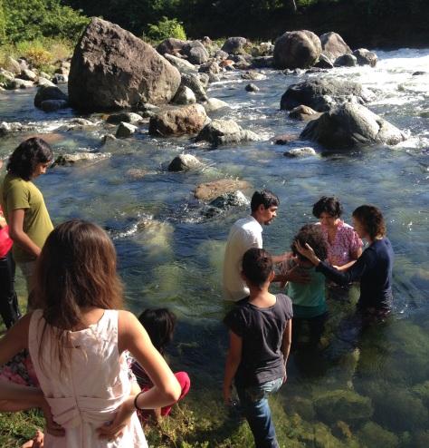 baptism5