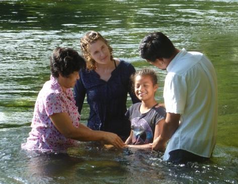 baptism50
