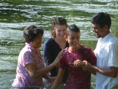 baptism54