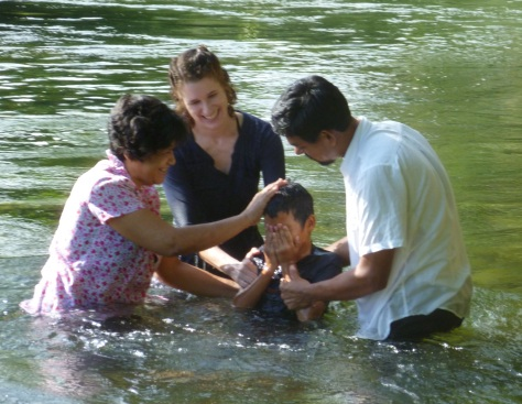 baptism55