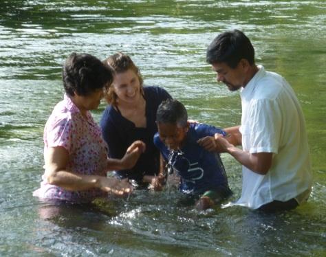 baptism57