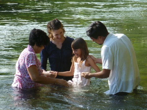 baptism59
