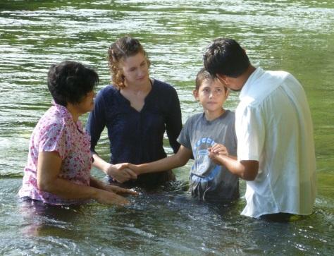baptism62