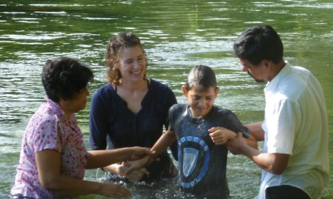 baptism63