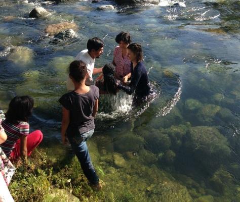 baptism7